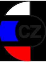 ceskakomora.cz